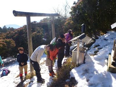 20140103入道ヶ岳07