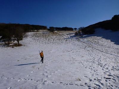 20140103入道ヶ岳08