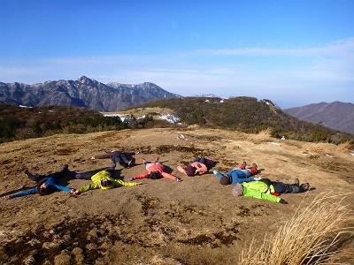 20140103入道ヶ岳10