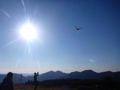 20140103入道ヶ岳11