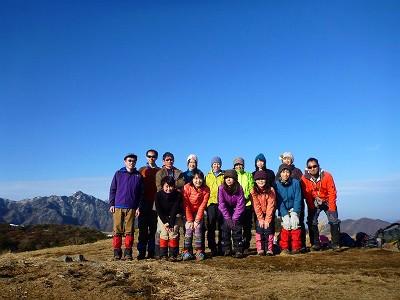 20140103入道ヶ岳13
