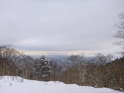 20140111霊仙山05