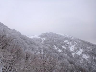 20140111霊仙山06