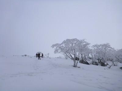 20140111霊仙山07