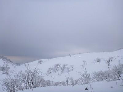 20140111霊仙山12