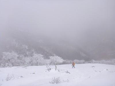 20140111霊仙山14