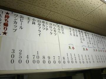 中山メニュー3