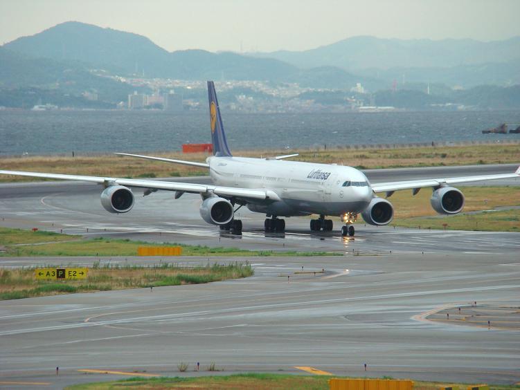 A346-1