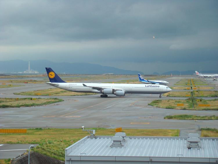 A346-2
