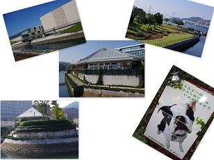 2014-10-19 水辺の森公園長崎よかパピオフ会