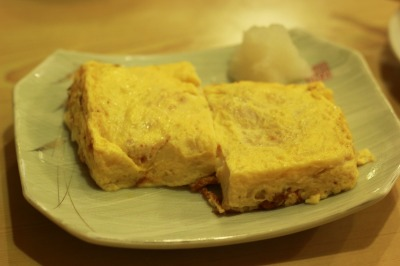 nakajima (4)