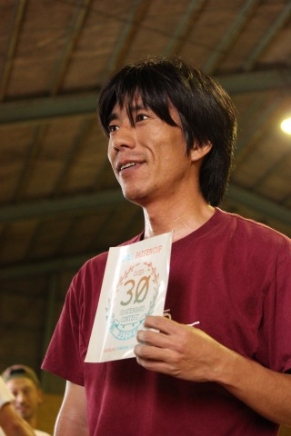 maruhi hanakawa 021