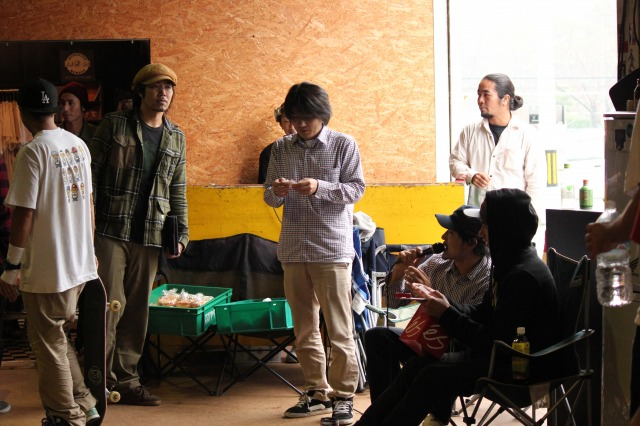 maruhi hanakawa 023