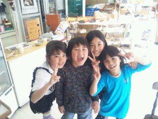 iphone_20110402144020.jpg