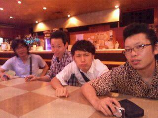 iphone_20110627115242.jpg
