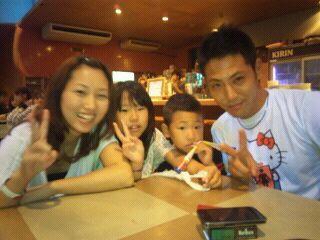 iphone_20110627115300.jpg