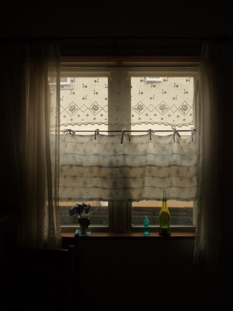 窓際P1050630