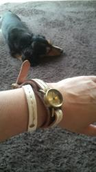 腕時計P1000005(6)