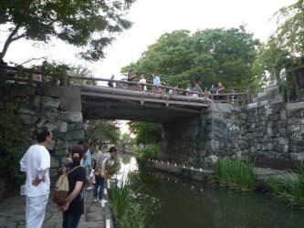 観光客P1060195