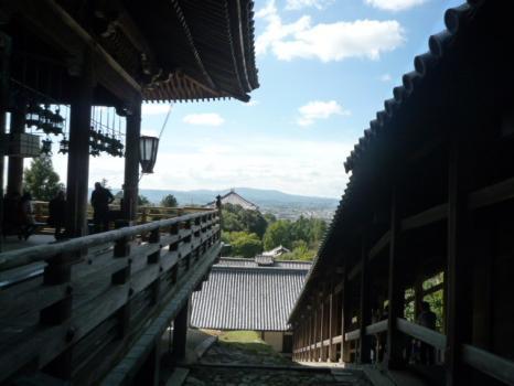コノ景色P1060259