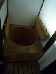 お風呂P1060297