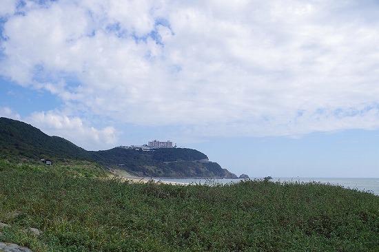 伊良湖岬 2