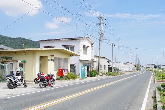 伊良湖岬 3