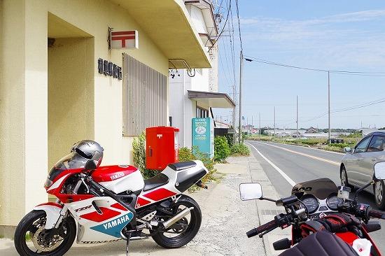 伊良湖岬 4