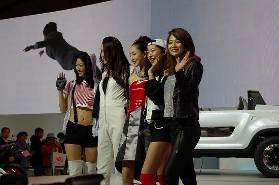 GIRLS 4