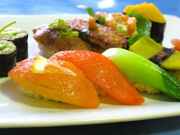 sushi class image(2)