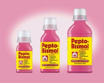 Pepto-Bismol-picture.jpg