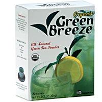 green-breeze-organic-tea-powder.jpg