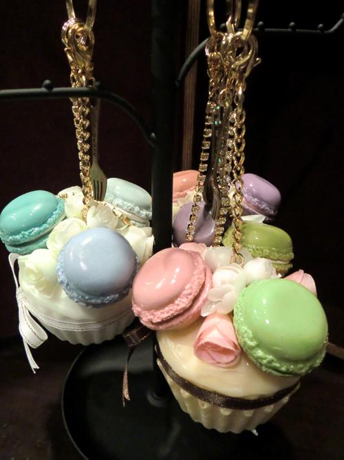 macaron_cup01