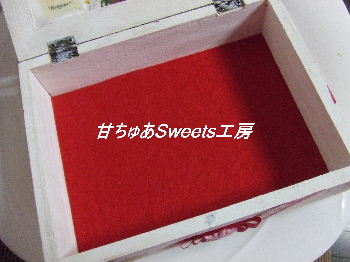 DSCF5165_20111215020155.jpg