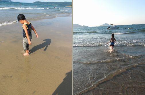 2011-7-19-4.jpg