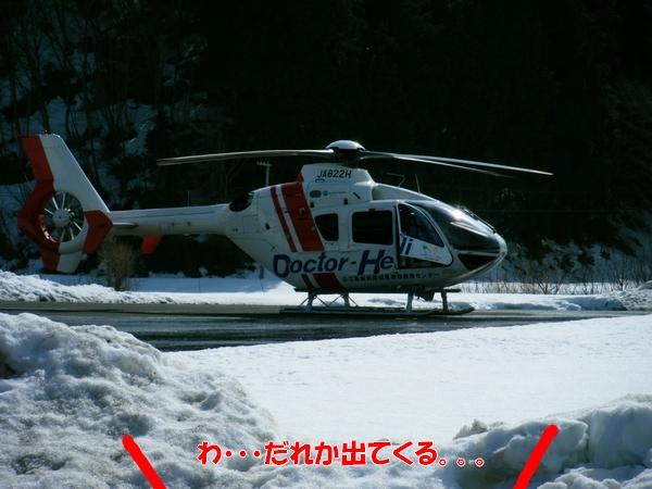 DSCF9067.jpg