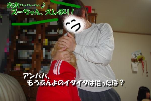 IMGP8381_20110228232305.jpg