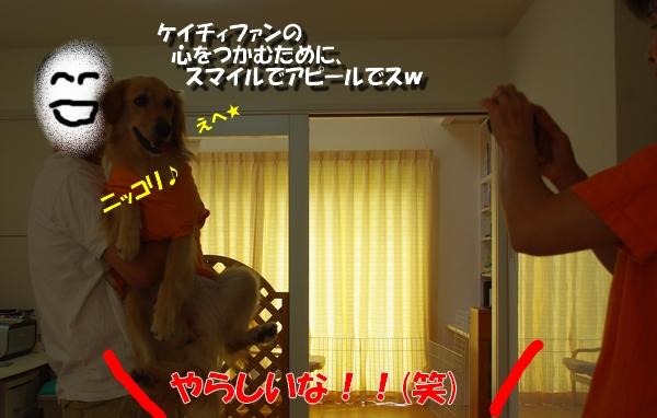 IMGP9461_20100814231542.jpg