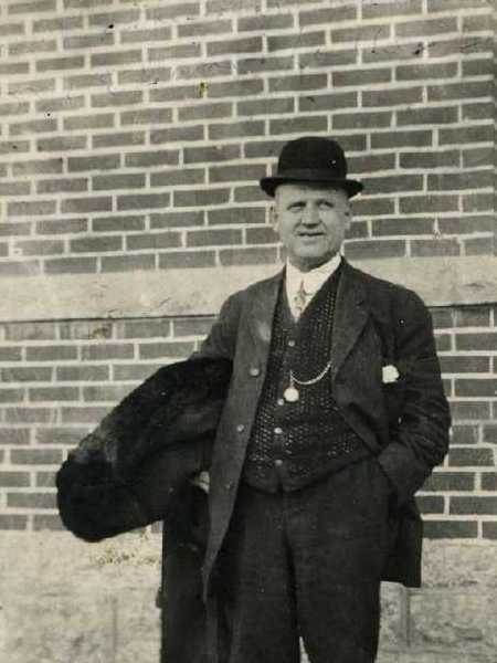 1913bowler.jpg