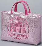 girls' generation bag