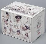 girls' generation box
