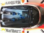 McLaren 25