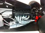 McLaren 27