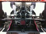 McLaren 33