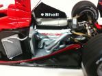 フェラーリF2001 27