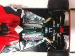 フェラーリF2001 29