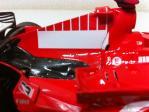 フェラーリ248F1  18
