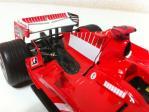 フェラーリ248F1  24