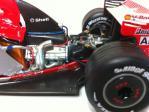 フェラーリ248F1  27