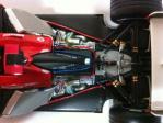 フェラーリ248F1  29
